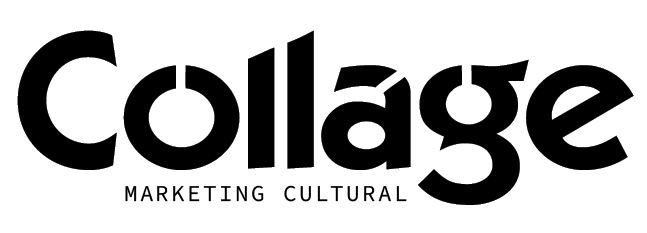 Collage-Marketing-Cultural-logotipo-black